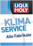 Klima Check, Reinigung Klimaanlagensystem, Desinfizierung Klimaanlage