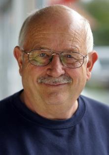 Autohaus Günl, Kfz-Mechaniker, Kia Motors Spezialist