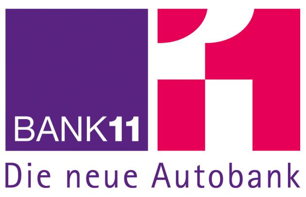 Autofinanzierung, Autohaus Günl, Bank 11